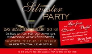 vobitz Ticketshop - tixxxx.de