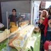 Ein Fest für alle Käseliebhaber