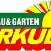 Herkules Bau- und Gartenmarkt Alsfeld