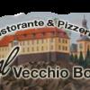 Ristorante & Pizzeria Al Vecchio Borgo