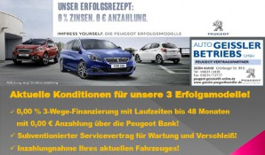 Auto Geißler Betriebs GmbH