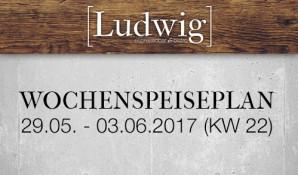 Ludwig - espressobar & bistro