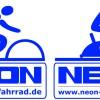NEON Rad & Sport Center