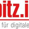 vobitz - Agentur für digitale Medien