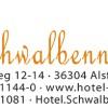 Hotel Restaurant Zum Schwalbennest