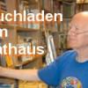 Buch 2000 GmbH - Buchladen - Helmar Bünnecke
