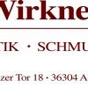 Wirkner Optik Schmuck