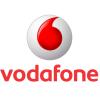 Vodafone Premium Store Alsfeld