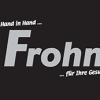 Sanitätshaus Frohn