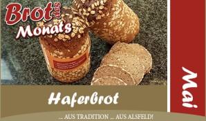 Bäckerei/ Konditorei Günther