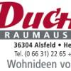 Duchardt Raumausstattung