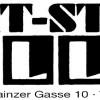 Sport Studio Müller